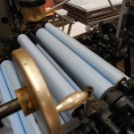 letterpress_10